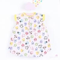 ropita de bebe , moda bebe , vestido de bebe ,