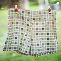 pantalon-violeta1