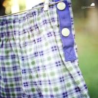 pantalon-violeta3