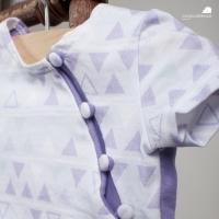 piramides-violeta3